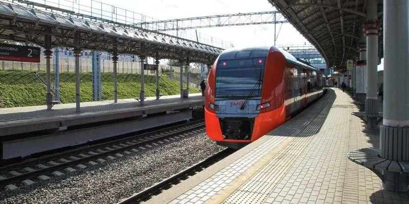 Вокзал в составе ТПУ «Нижегородская» заработает текущей весной. Фото: mos.ru