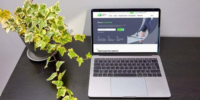 У пользователей сервиса «Биржа патентов» на i.moscow появились новые возможности. Фото: mos.ru