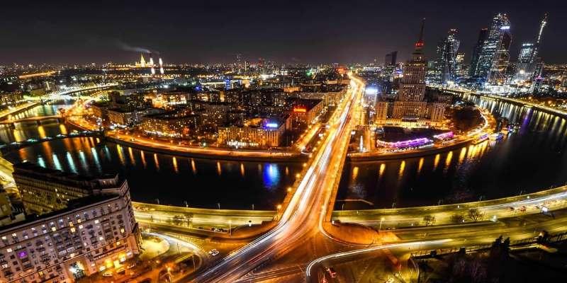 Москва заняла первое место в рейтинге эффективности функционирования энергетической отрасли регионов России. Фото: mos.ru